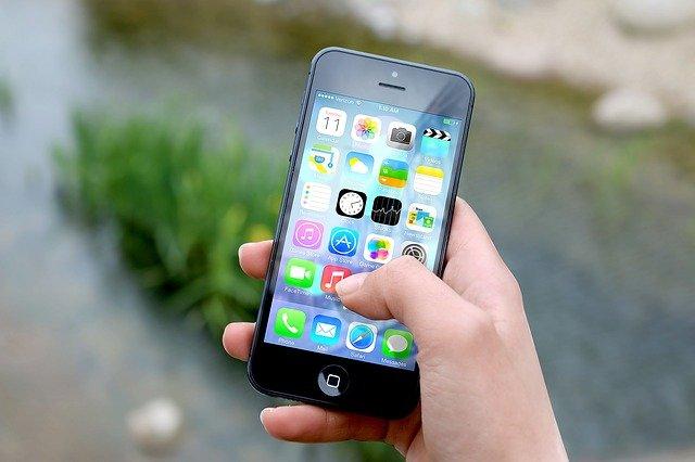 jak przenieść dane z telefonu na telefon